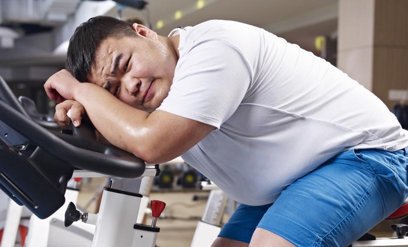 Obezite Tedavisinde Klasik Yöntemler Yetersiz