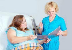 Diyabetin Düzelme Oranını Ameliyat Tekniği Belirliyor