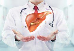 Karaciğer Yağlanması Cerrahi Müdahale Sonrası Azalıyor
