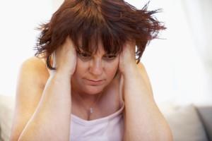 obezite-3s-stres