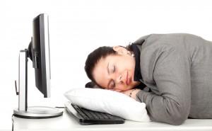 obezite-3s-uyku