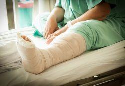 Obezite Ameliyatı Kemik Kırıkları Riskini Artırabilir