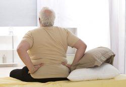 Fibromiyalji ve Obezite