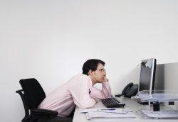 Oturarak geçirilen zaman ölüm riskini artırıyor mu?
