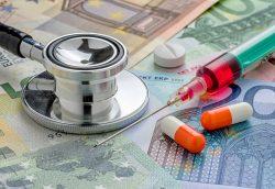 Obezite Ameliyatı Sağlık Harcamalarını Azaltıyor