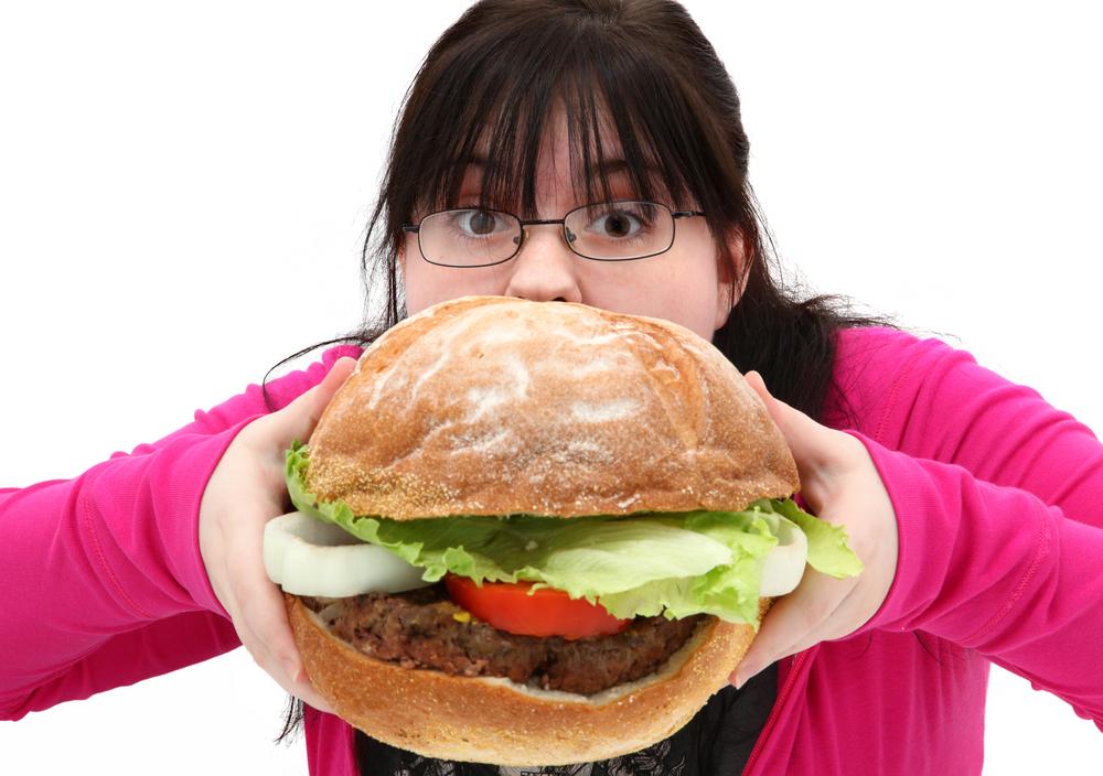 Çocuklarda Obezite Ameliyatı
