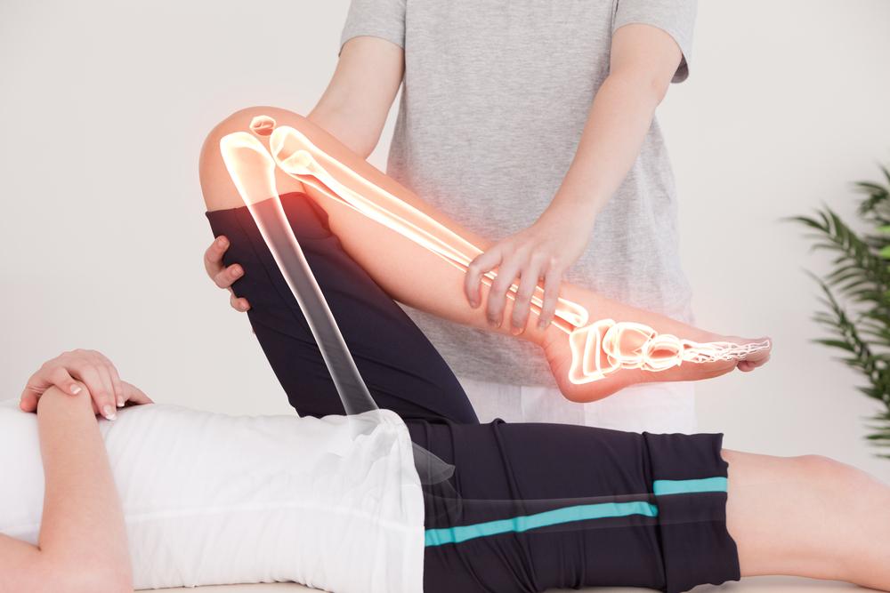 Gastric Bypass Ameliyatları Kemik Yapısını Bozuyor mu?