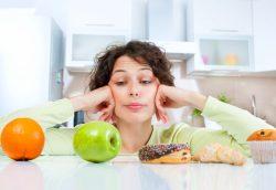 Sizin İçin Sağlıklı Olan Besin, Başkası İçin Zararlı Olabilir