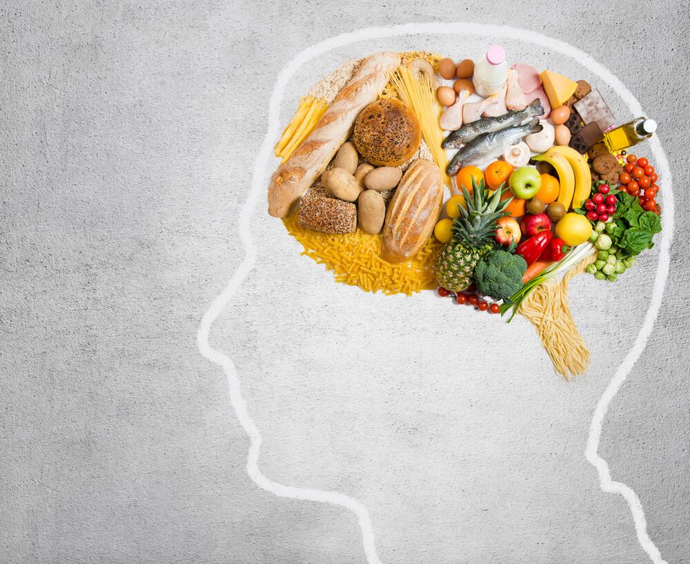 Konsantre olmanıza yardımcı olacak gıdalar