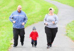 Obezite Ameliyatlarının Hücre Düzeyinde Etkinliği