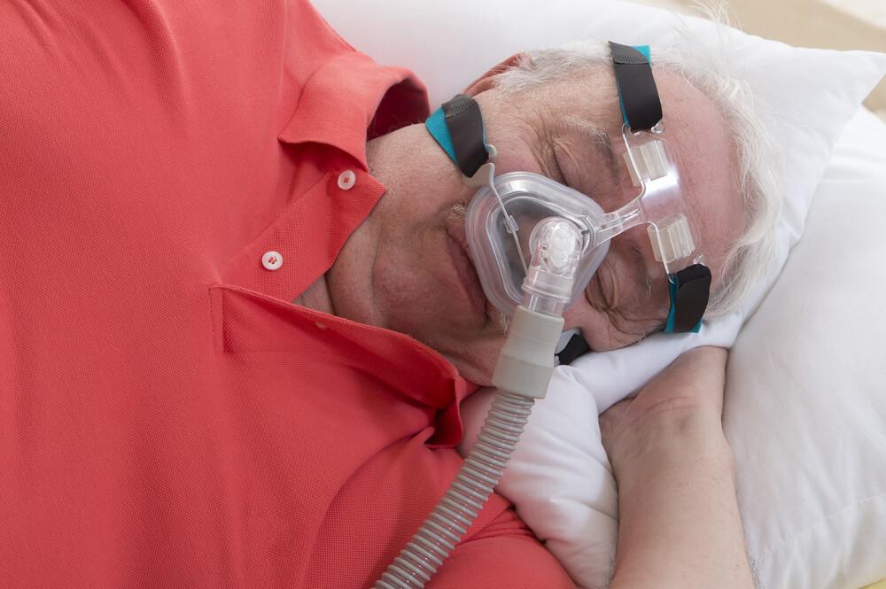 Uyku Fizyolojisi ve Uyku Bozukluğu Bulunan Hastaların Ameliyat Dönemi Bakımı