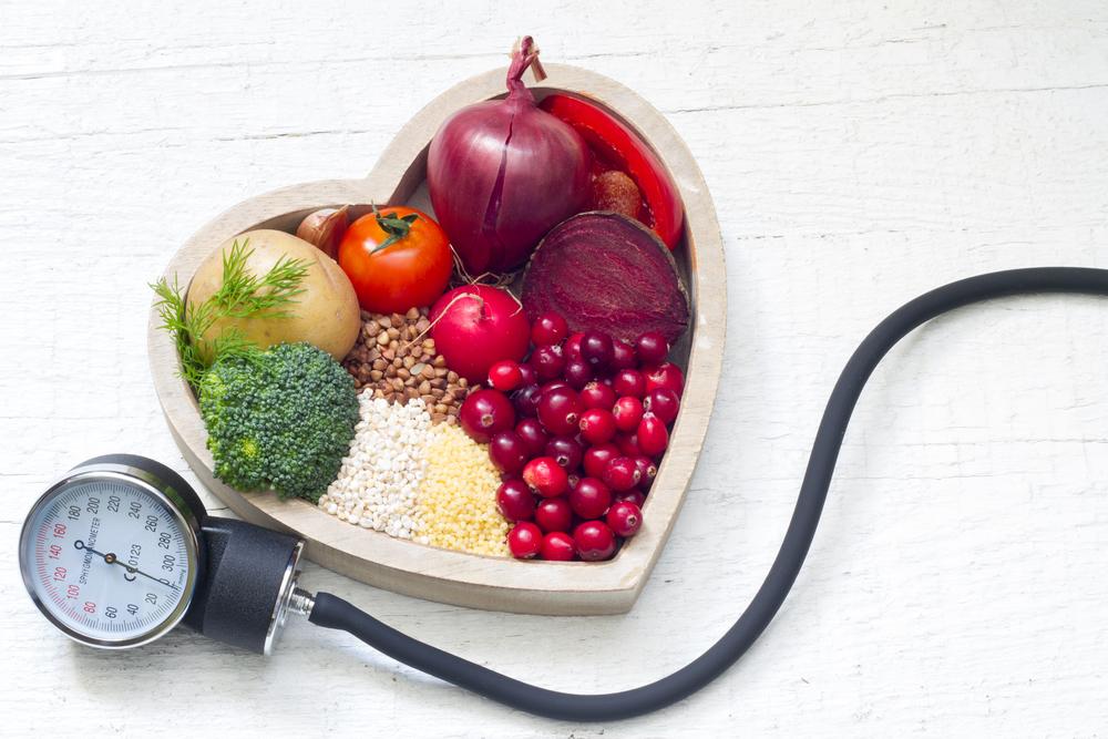 Kolesterolü Düşürmenize Faydalı Yiyecekler