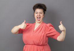 Obezite Ameliyatı Sonrası Memnuniyet