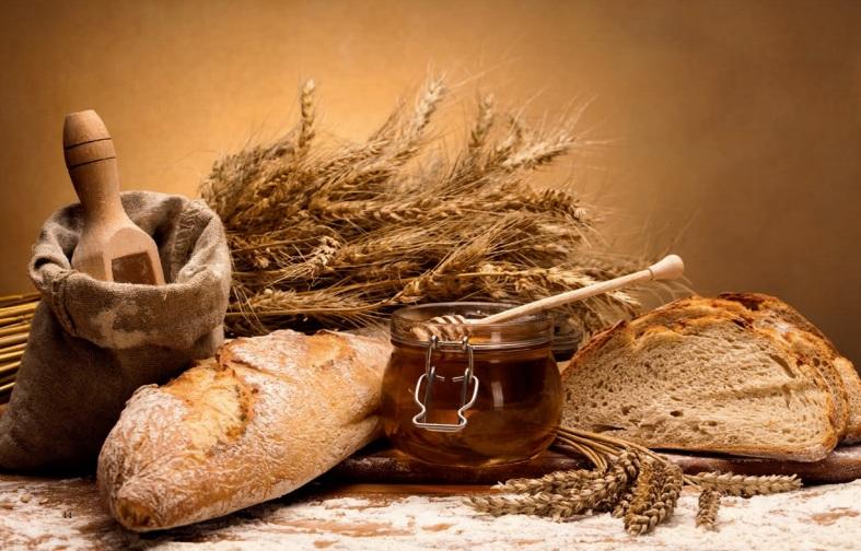Tam Tahıllı Gıdalar Neden Tercih Edilmelidir?