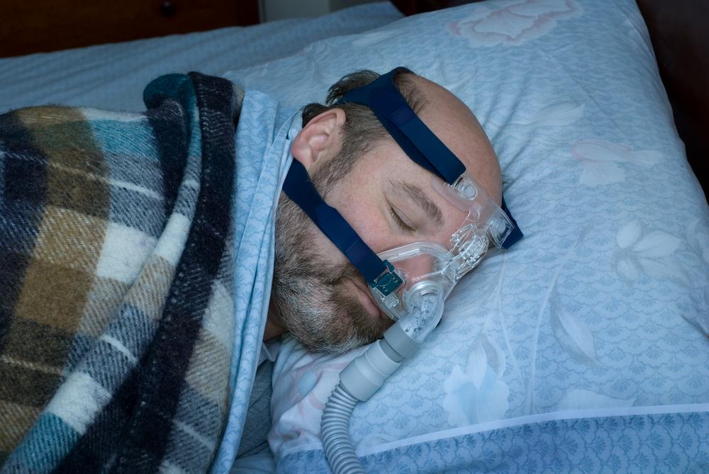 Uyku Apnesinde Tedavi Stratejileri