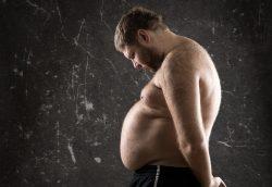 Obeziteye Teslim Olmayın