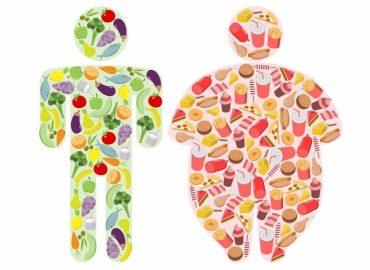 Obezite Tedavisinin Amacı ve Prensipleri