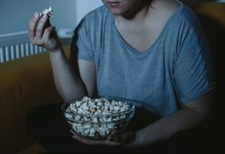 Obezite Belirtileri