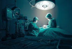 Obezite Ameliyatı ve Fiyatları