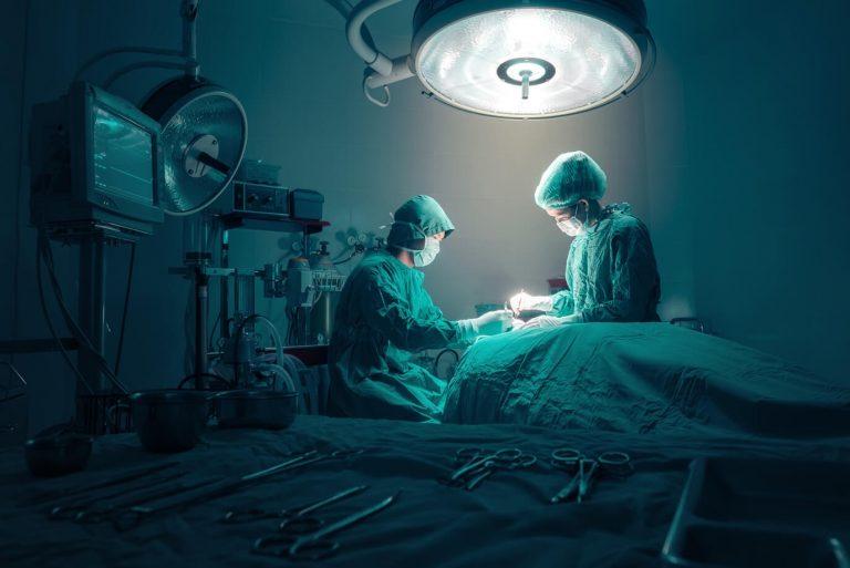 neden-obezite-ameliyati