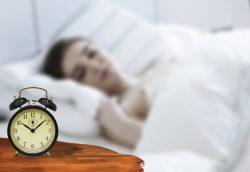 Yetersiz Uyku Kilo Alımına Sebep Olabilir mi?
