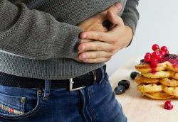 Obezitenin Sebep Olduğu 10 Sağlık Problemi