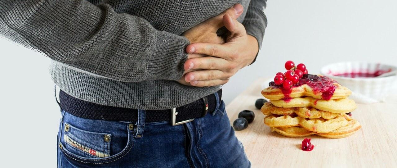 obezite-ameliyati-blog-8