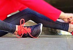 Obezite Ameliyatları Sonrası Egzersiz ve Spor Süreçleri