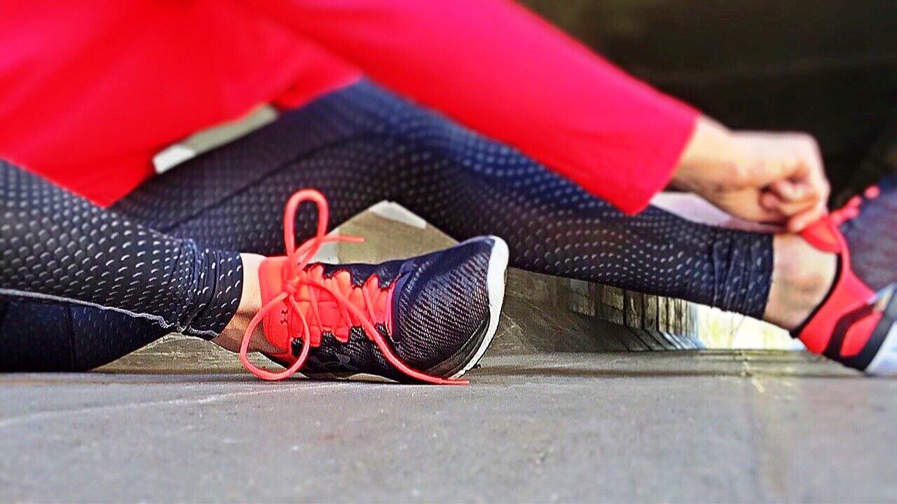 Obezite Ameliyatlari Sonrasi Egzersiz ve Spor Sürecleri