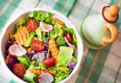 Obezite Ameliyatları Sonrasında Beslenme ve Diyet Süreçleri
