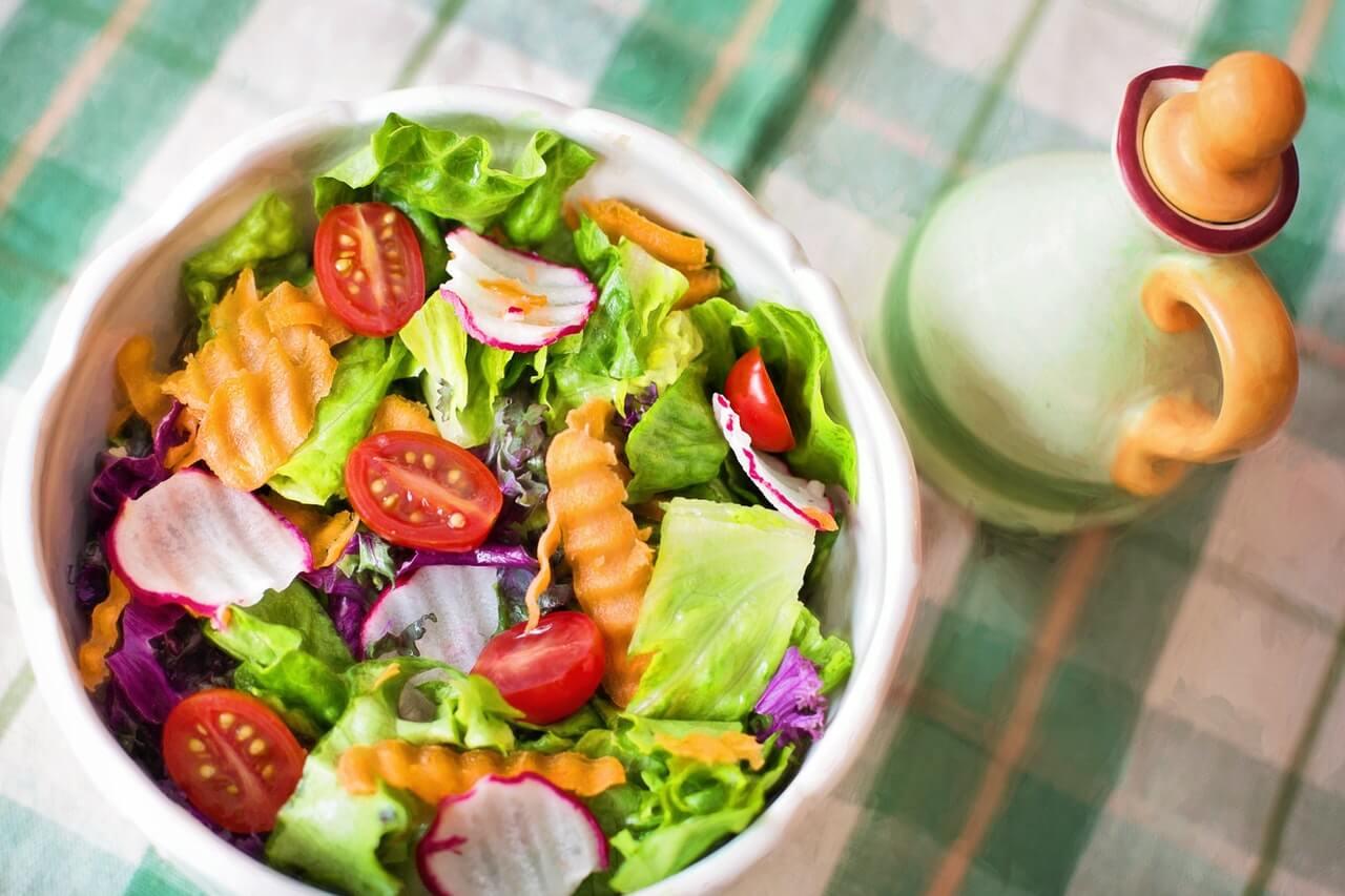 obezite-cerrahisinde-beslenme-diyet-dönemleri