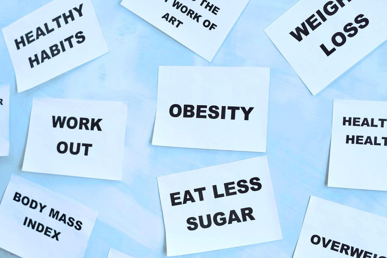 obeziteyle-micadele