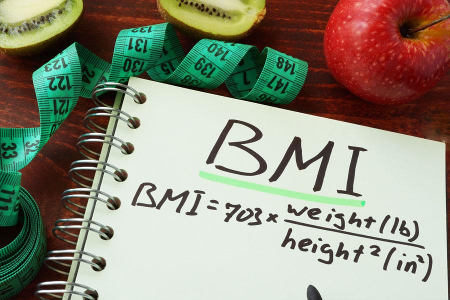 vücut-kitle-indeksi-obezite-bmi